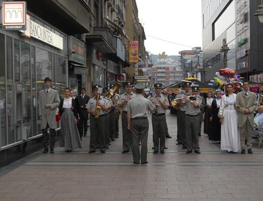 Trans Balkan Trip 2011 266