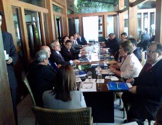 Encontro de Governadores em Brasília_cred-Assecom-RN (1)