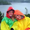norwegia2012_37.jpg