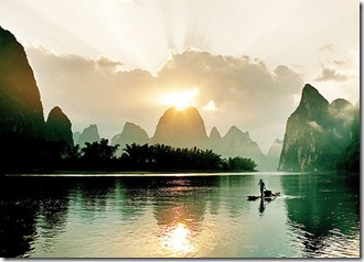 picturesque-li-river-full