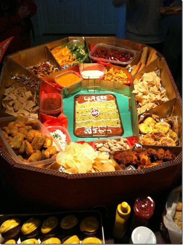 food-stadium-49ers-20