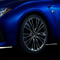 Lexus-Teaser[3]