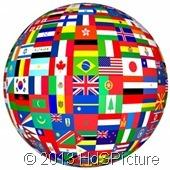 "Umpamakan Diri Kita Bagaikan Sebuah ""Negara""1"