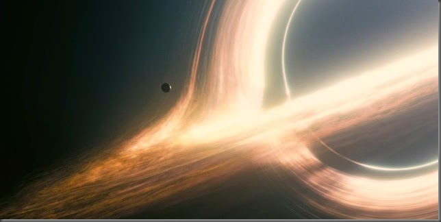 interstellar-01