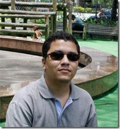 RicardoFoto