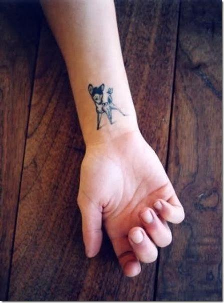 disney-tattoos-1