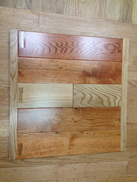 natural, gunstock, butterscotch, White, Oak, solid, hardwood, flooring, special, sale, new jersey, nj