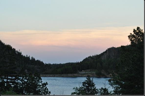 06-08-12 Lake Isabel CO 08