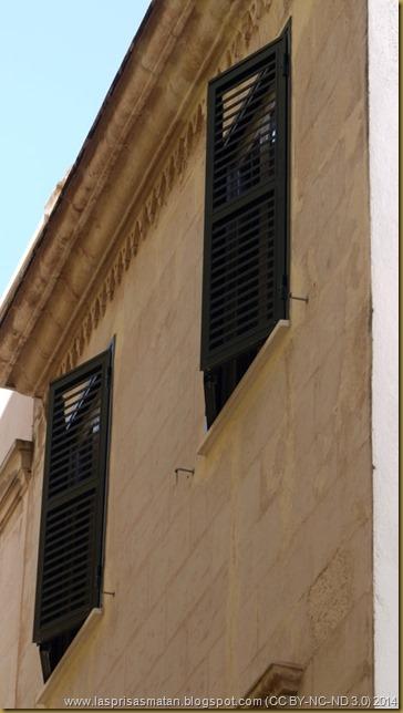 Menorca - 096