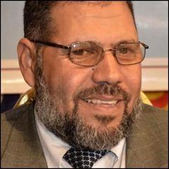 عبد الرحمن البر