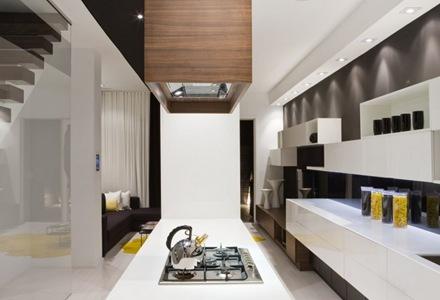 muebles-de-cocina-contemporaneo