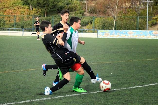 Moratalaz 0 - 0 Trival Valderas  (46).JPG