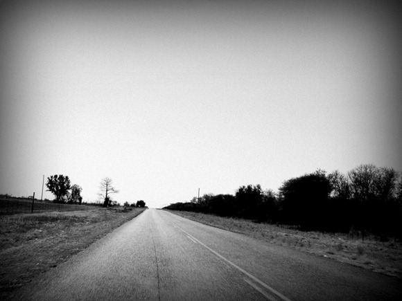 the-road-in-BW_thumb2