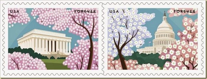 US- Japan