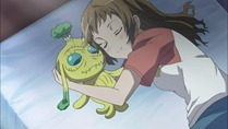 [HorribleSubs] Haiyore! Nyaruko-san - 10 [720p].mkv_snapshot_21.30_[2012.06.11_16.57.02]