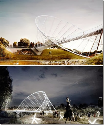 Concept-Bridge-Design-Elliptical