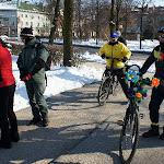 VI_Przywitanie_wiosny_na rowerach_10.jpg