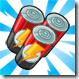 viral_shrinkray_batteries_75x75