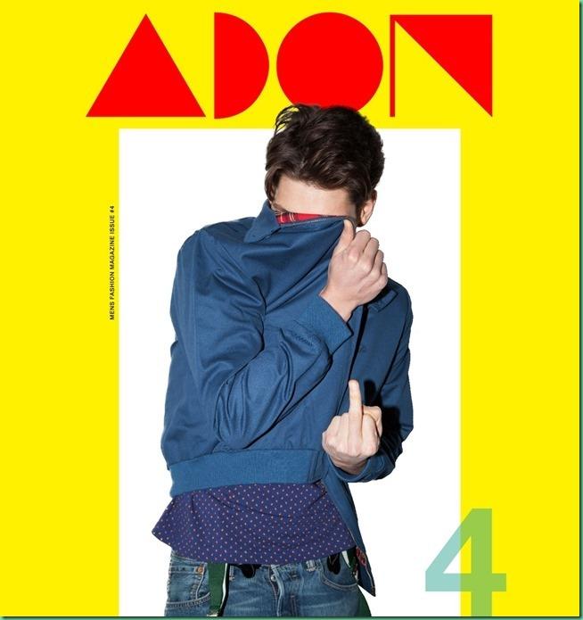 Adon Cover 4 TEASER-01