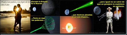 death_star_power_love - Hor