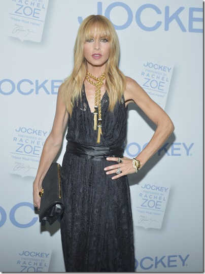 Rachel Zoe Rachel Zoe Additional Celebrities HSZrCjkj44Cl