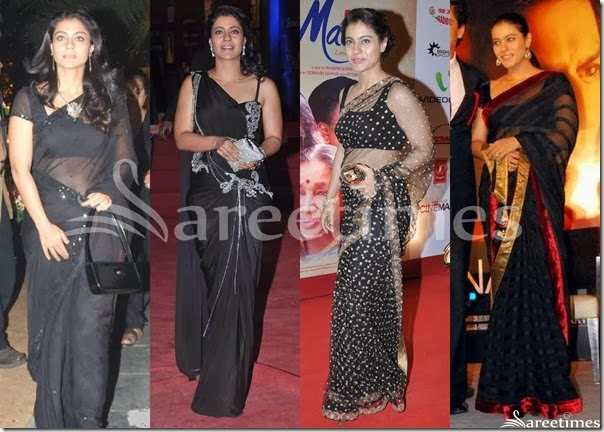 Kajol_Saree_Collection(2)