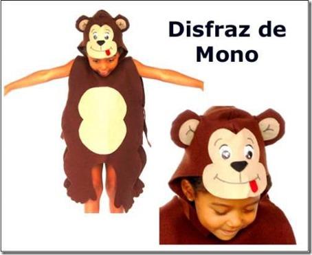 disfraz-mono-monito-animales-animalitos-ninos-fiesta-concert-13616-MLA68766174_2674-O
