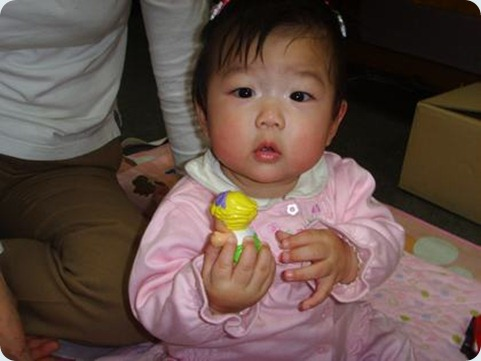 babygirl4