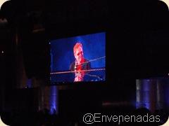 Rock'n Rio - 23-09-11 (72)