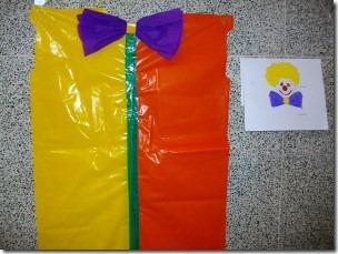 payaso bolsa de plastico (3)