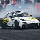 Pinksterraces 2012 - Drifters 07.jpg