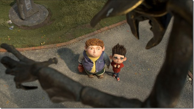 Paranorman – Daruma.View.Cinema