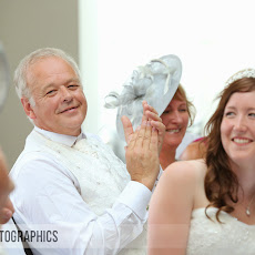 Wokefield-Park-Wedding-Photography-LJPhoto-MCN-(127).jpg