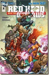 DCNew52-RedHood&TheOutlaws2
