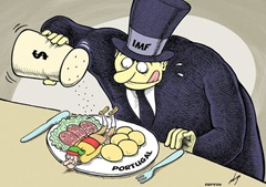 imf_prepares_portugal_for_meal_1145015