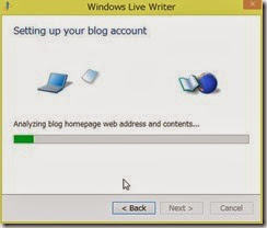 windowslive_000011