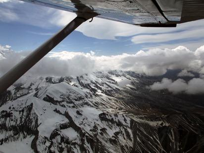 Alaska 178