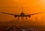 KLM China