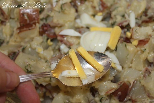 potato salad 052