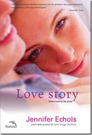 LOVE_STORY_1322334739P