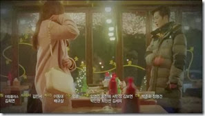Let's.Eat.E06.mp4_003196191