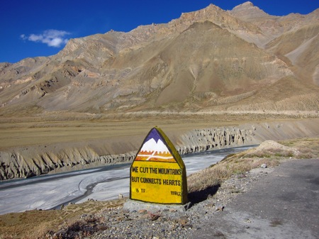 Indian Himalayas 3: Leh   Manali Highway