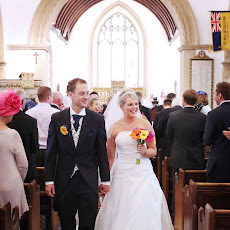 Wokefield-Park-Wedding-Photography-LJPhoto-ACW-(18).jpg