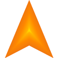 GPS Arrow Navigator PRO APK Descargar