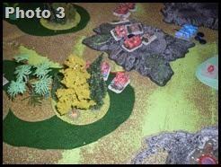 big-game-4-0721_thumb5_thumb
