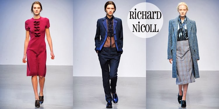 Richard-Nicoll-LFW-Day-3
