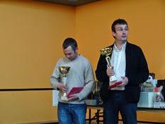 2014.05.04-007 Philippe vainqueur et Arnaud
