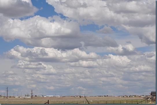 05-09-13 clouds 01