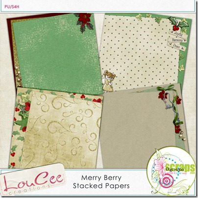 lcc_MerryBerryStacked_LRG