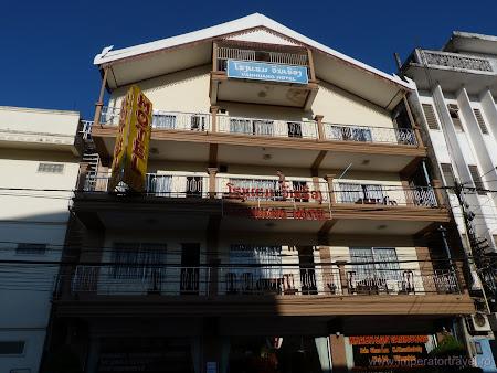 1. Hotel Win Vientiane.JPG